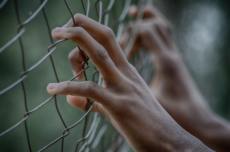 Salviamo Junaid Hafeez dalla pena di morte