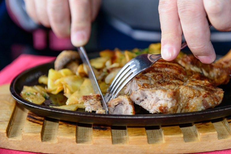 Food Bag obbligatoria in tutti i ristoranti italiani