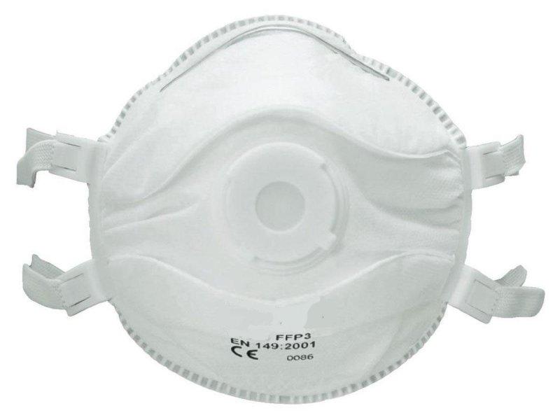 Coronavirus: mascherine gratis per tutti #coronavirus, #mascherine #ffp3