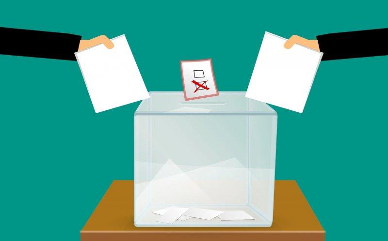 #coronavirus, rinviare referendum sul taglio dei #parlamentari