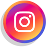 Instagram MiAttivo.it
